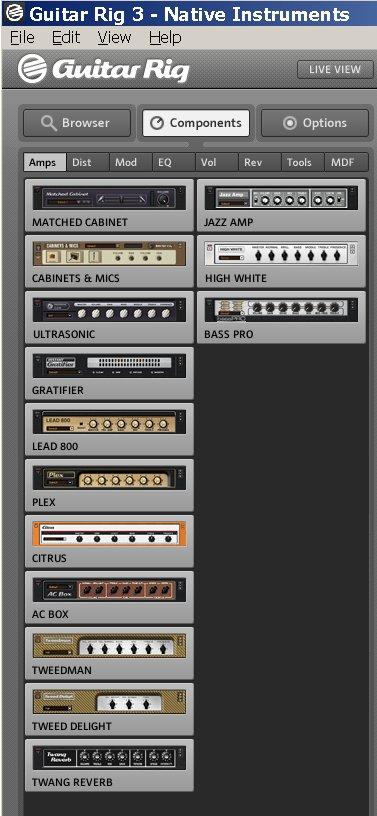 guitarrig3-amp.jpg